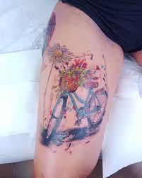 1827849719044422564642534697655791796805567o Minimal Ink Tattoo