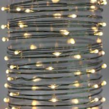 noma 24 outdoor battery operated led christmas lights. noma 24 outdoor battery operated led christmas lights r