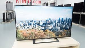 panasonic tv 60 inch. best 60 inch tv panasonic tv
