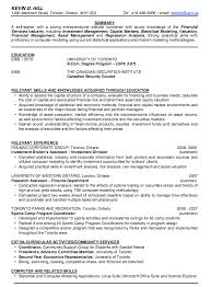Graduate Research Assistant Resume - http://exampleresumecv.org/graduate- research