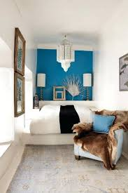 Bedroom ideas for young adults girls Pinterest Small Bedroom Ideas For Young Adults Ideas For Small Bedrooms Young Adult Girl Bedroom Ideas Small Kesieuthitop Small Bedroom Ideas For Young Adults Room Design For Guys Teen Guys