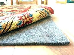 platic recycled plastic outdoor rugs canada patio rug self mteil ecycled s