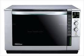 panasonic microwave convection oven 1000w microwave panasonic dimension 3 microwave convection oven parts
