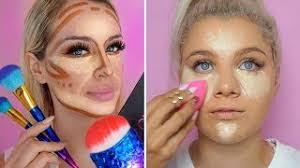 top trending makeup videos on insram best makeup tutorials 10