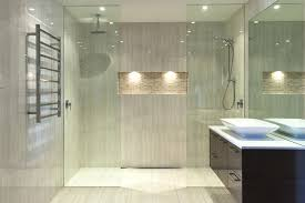 inspiring modern bathroom shower tile ideas new in awesome contemporary showers luxury designs bridal gift