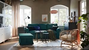 Sie wünschen sich für ihr wohnzimmer die schönheit eines landhauses? Wohnzimmer Inspirationen Fur Deine Einrichtung Ikea Osterreich