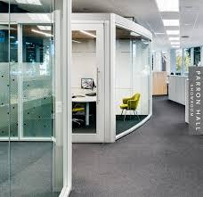 San Diego Office Design Custom San Diego Office Furniture Parron Hall San Diego CA