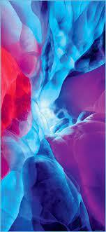 Iphone 12 Pro Max Wallpaper 4k ...