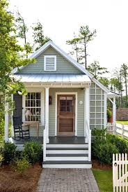 backyard guest house. Prefab Backyard Guest House Best Garden Sheds Images On Love The Friendly Front Porch And Trellises This Sq Ft Source Road From