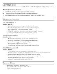 radio host resume sample examples ideas radio x cover letter gallery of host resume