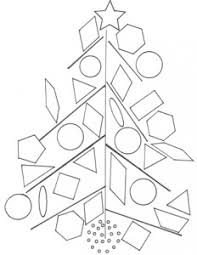 Advent Calendar Tree 2011 resized 232x300 advent calendar templates praying in color on 2015 calendar template download