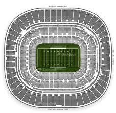 Carolina Stadium Seating Chart Download South Carolina Football Stadium Seating Chart Www