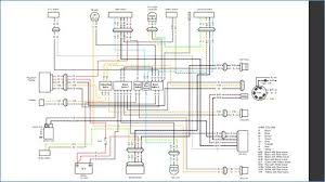 06 polaris ranger 500 wiring diagram complete wiring diagrams \u2022 2006 polaris ranger 700 wiring diagram at 2006 Polaris Ranger Wiring Diagram