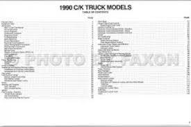 1978 chevy pickup wiring diagram wiring diagram 1990 chevy silverado fuse panel at 1990 Chevy Pickup Wiring Diagram