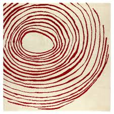 ikea blue round rug ikea round rugs canada ikea eivor cirkel rug high pile ikea round rug yellow