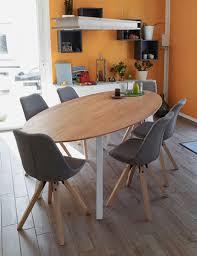 Holzconnection Möbel Nach Maß Ohne Tischleraufpreis