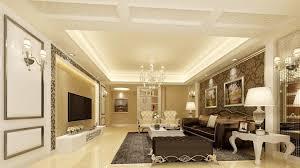 desain interior rumah klasik classic interior home interior