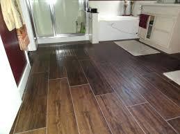 bathroom floor tiles non slip tile plank home design plan for shower non slip