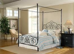Provence Bedroom Furniture Hillsdale Provence Bed 1556 Bed Hillsdalefurnituremartcom