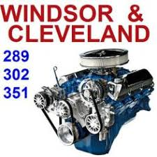 boss 302 engine 5 0l sweet jesus being a rocknroller ford 260 289 302 351 windsor cleveland service rebuild repair workshop manual v8