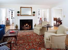living room nice oriental rug with regard to persian