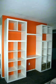 wall mounted office. Wall Mounted Storage Shelves Office O