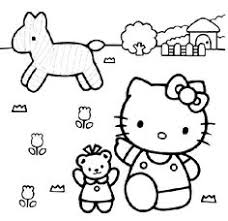 Small Picture Image result for zebra colouring picture Kinder Speeletjies