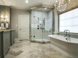 french country bathroom house tour lots of pics with beautiful decor ideas white vanity l31 ideas