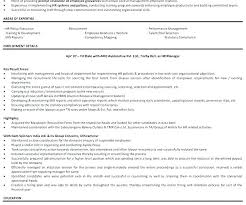Music Manager Job Description Financial Manager Job Description Music Manager Job