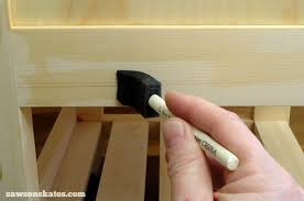 How To Remove Water Stains From Wood Furniture Plans Simple Decorating Design