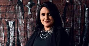 essay on women entrepreneurs essay on women entrepreneurs social women entrepreneurs in kingdom essay on importance of empowerment of women