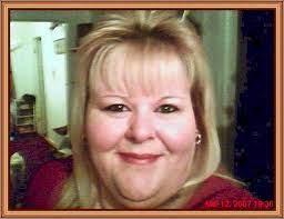 0215070709a   Rhonda Riggs   Flickr