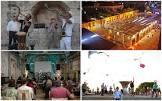 אז מה אתם עושים בחול המועד? אירועי סוכות 2021 בירושלים