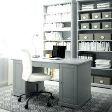 home office organization ideas ikea. Ikea Office Furniture Desk Storage Ideas Wondrous Home A With Hacks Desks Organization H
