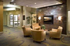 church foyer furniture. Office Foyer Designs Home Design Ideas For Beautiful 4 Church Furniture