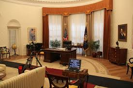 oval office images. recreating the oval office a qu0026a with designated survivoru0027s production designer curbed dc images p