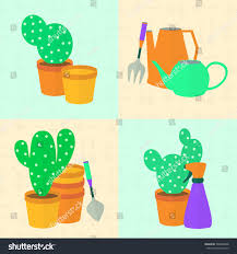10 Easy Pieces  Self Watering Pots and Planters   Gardenista likewise Demarkt Indoor Automatic Watering System Self Watering Probes besides  together with  further 58 best GARDENS HOUSEPLANTS images on Pinterest   Houseplants also 6 Tips To Understand How Often Do You Water A Cactus together with How Often Do You Water a Cactus    Dengarden likewise Create an Indoor Desert Garden   HGTV besides  further Watering Houseplants Part 3  Watering From Below   MrBrownThumb furthermore . on cactus houseplants watering