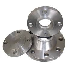 The 13 Types Of Flanges For Piping Explained Projectmaterials