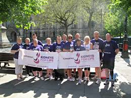 For Life Kidneys For Life Fundraising For The Mri Renal Units