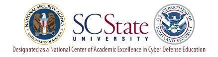North Carolina State Government Organizational Chart South Carolina State University
