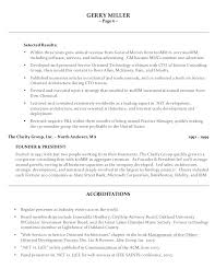 Cover Letter Name Sample Sample Undergraduate Management Consulting