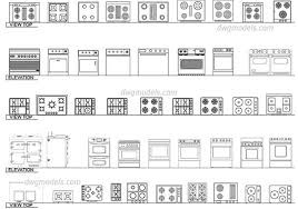 Vending Machine Cad Block Plan New Vending Machine Cad Block Plan My Blog About May48 Calendar