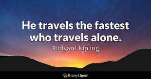 Travel The World Quotes New Rudyard Kipling Quotes BrainyQuote