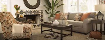furniture living spaces. 18 Numbers To Know About The New Living Spaces Furniture Store Under Construction In Pflugerville B
