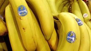 Chiquita Fyffes To Merge Creating New Top Banana Wsj