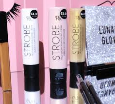 primark beauty entire makeup and skincare collection