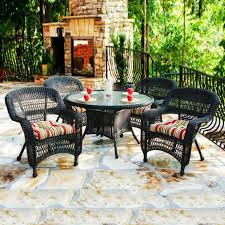 large size of outdoor patio furniture sets sears grove hill outdoor patio furniture dining sets