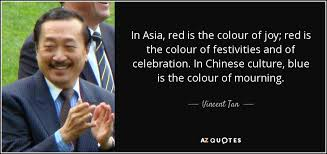 Tan Quotes Inspiration TOP 48 QUOTES BY VINCENT TAN AZ Quotes