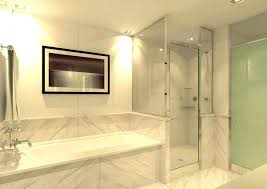 Bathtub enclosure ideas Tub Shower Shower And Tub Surround Bathtub Enclosure Ideas Outstanding Best Tub Enclosures Ideas On Hot Tub Garden Hot In Shower Tub Bathtub Enclosure Bathroom Shower Estellemco Shower And Tub Surround Bathtub Enclosure Ideas Outstanding Best Tub