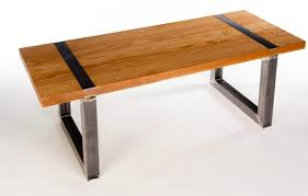 contemporary industrial furniture. Like, Loves. The Way It Looks, Feels. He Loves Contemporary Industrial Furniture